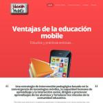 Educación Mobile Veracruz
